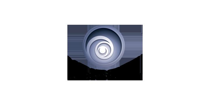 Ubisoft à l'e3 2016: des surprises en vue?