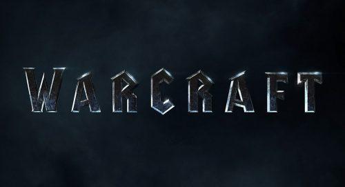 Extrait de la B.O du film Warcraft – Le Commencement