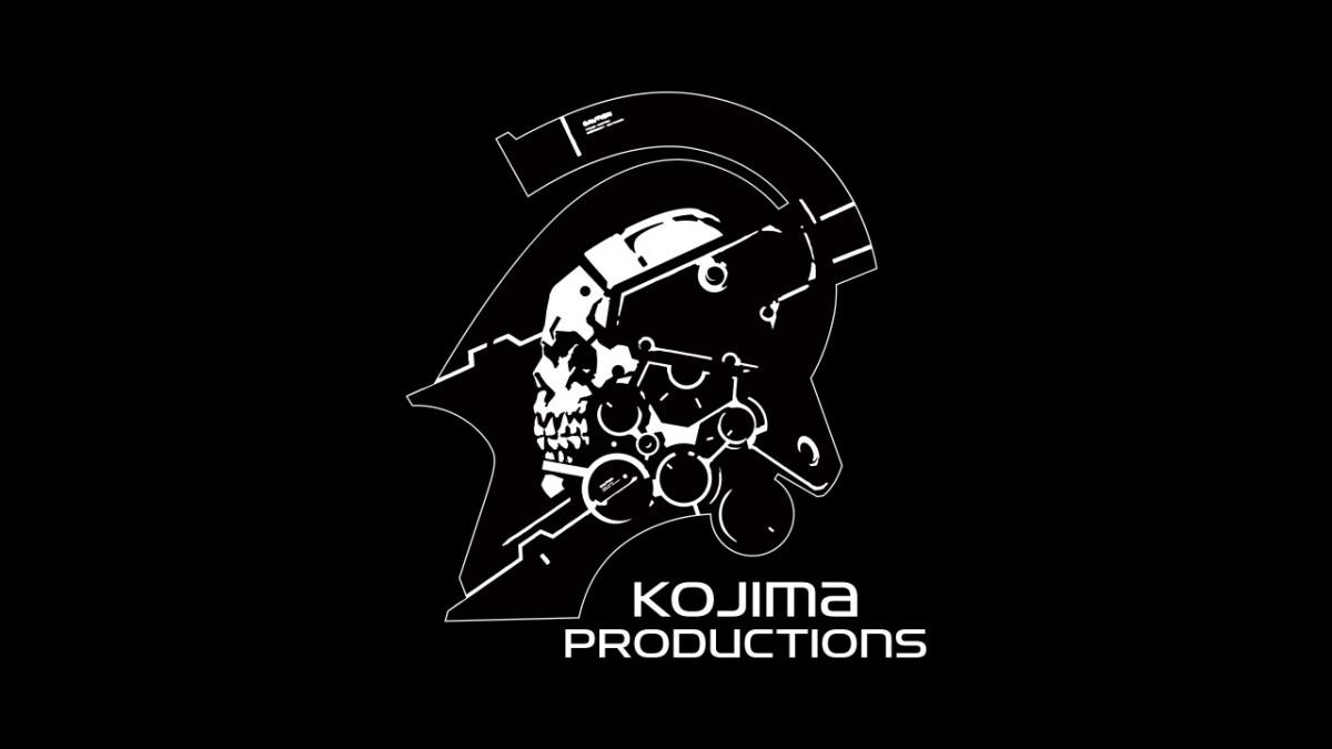 Kojima Productions : News