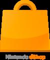 Nouveautés sur le E-Shop (Jeudi 12/05/2016)