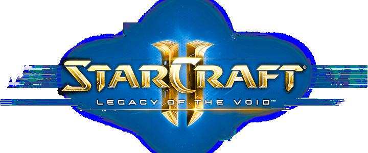 LotV-header-logo