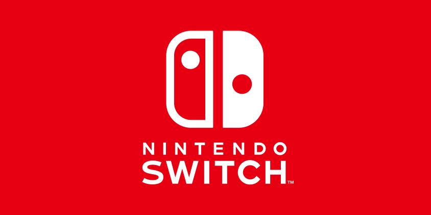 Nintendo Switch: une ribambelle d'infos sur la console