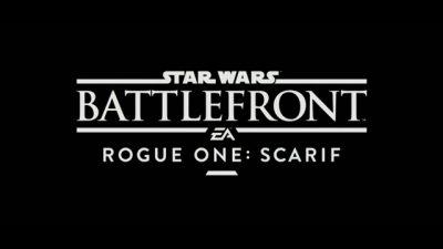 star-wars-battlefront-rogue-one-sera-derniere-extension-sur-ps4-xbox-one-pc