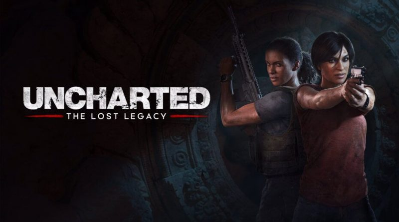 uncharted-lost-legacy-930x523