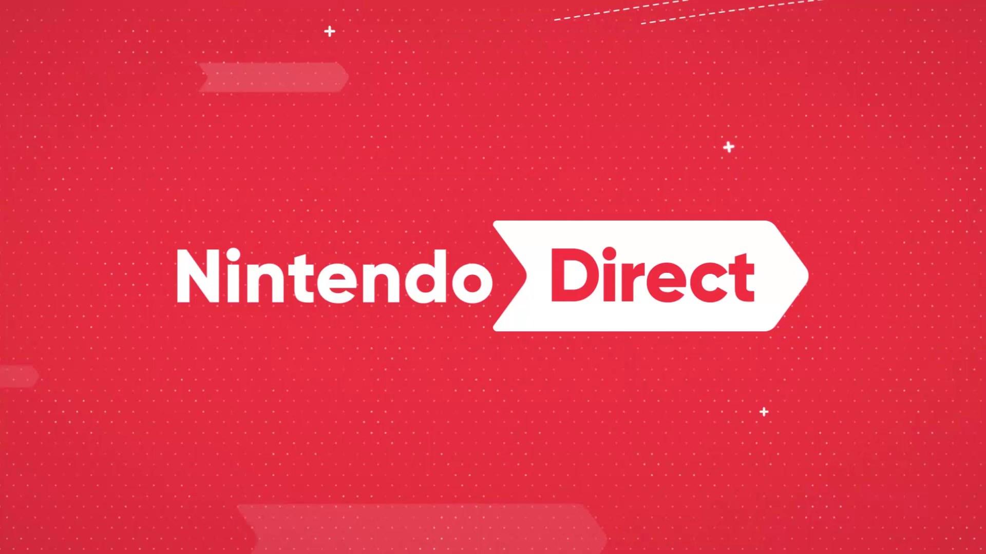 Nintendo Direct du 12 Avril 2017 en résumé :