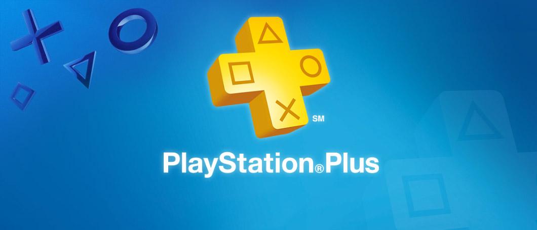 PlayStation Plus : Les jeux gratuits de juin