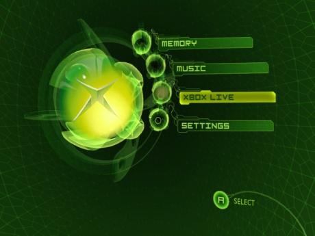 La Xbox 1ère génération désormais rétrocompatible sur Xbox One :