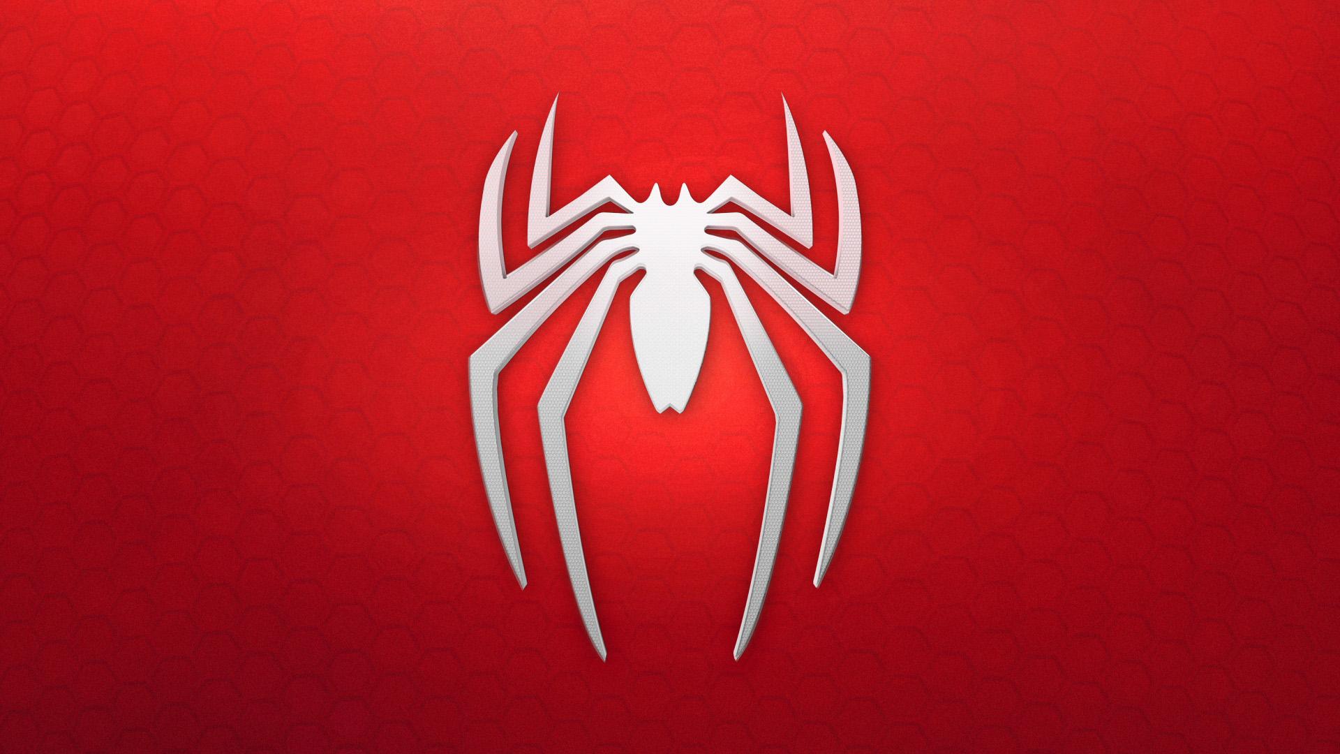 Du gameplay pour le Spider-Man sur Playstation 4 :