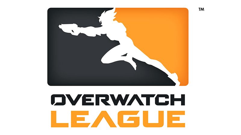 Overwatch League: infos, jetons et skins