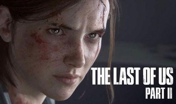 E3 2018: du gameplay pour The Las of Us Part II