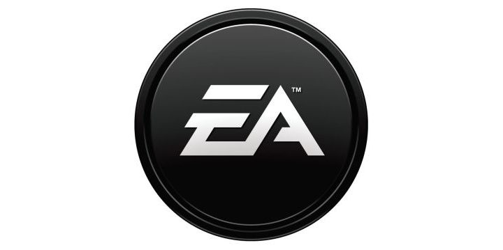 E3 2018 : GameFly et EA