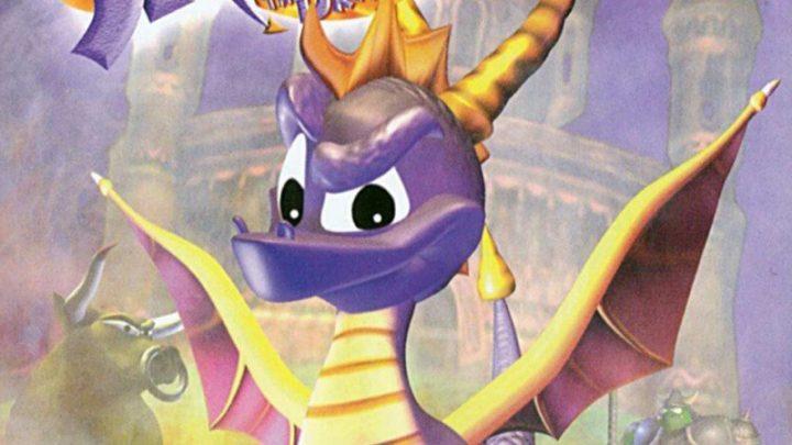 Spyro Reignited Trilogy : Du gameplay de Spyro 2