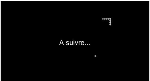 Boîte A Games se met en stand by
